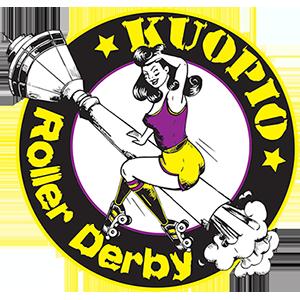 Kuopio Roller Derby